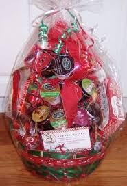 gift baskets christmas kcup christmas gift basket gift basket in salisbury ma