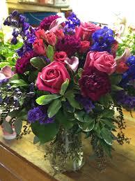 port florist how to care for fresh cut flower arrangements laurel grove