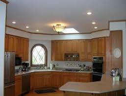 home kitchen ventilation design kitchen ceiling exhaust fan trendyexaminer