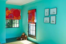 chambre d enfant bleu une chambre d enfant en bleu turquoise