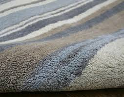 Striped Runner Rug Popular Of Wool Runner Rugs 503 Best Images About Rug Hooking On