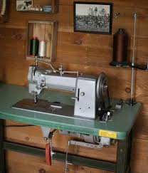 Used Upholstery Sewing Machines For Sale 1113 Best Sewing Machines Images On Pinterest Antique Sewing