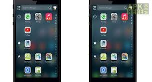 iphone 6 launcher for android theme for iphone launcher for android free at apk