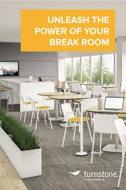 Room Office by Unleash The Power Of Your Break Room Break Room Productivity