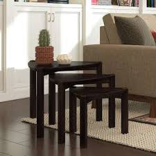 side table for living room side table end table living room table shop furniture online