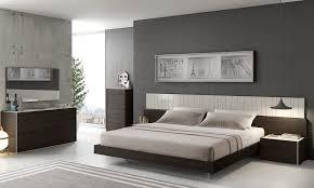 porto light grey lacquer wenge nightstand j u0026m furniture modern