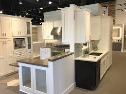 refinishing kitchen cabinets san diego home remodeling service in san diego ca reborn cabinets
