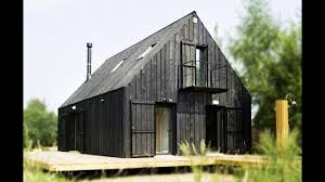 small house in a small house in the countryside adorable small house design