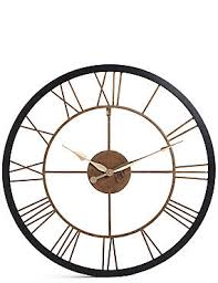 mirrors wall art u0026 clocks for your home m u0026s