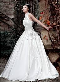 coming to america wedding dress european and american wedding dress wedding in europe and america