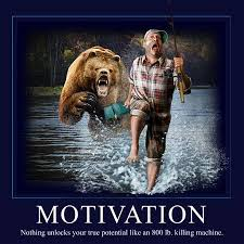 Running Bear Meme - tiara in training bear ly there tiara in training