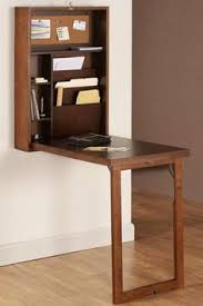 Small Desk Table Computer Desks For Small Spaces Folding Wall Mounted Office