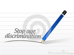combat age discrimination resume tips combat age discrimination resume tips combat age discrimination