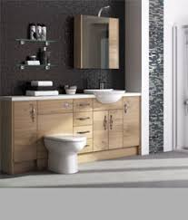 Balterley Bathroom Furniture Balterley Bathrooms At Plumbing Uk