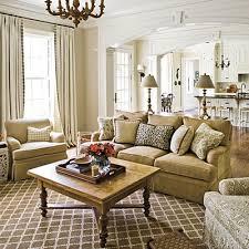 Gold Sofa Living Room Gold Sofa Living Room Home Design On Great Retro Royal