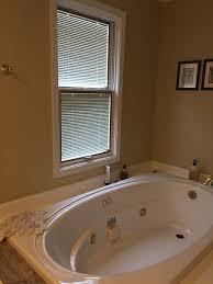 Pool Bathroom Sweet Chaos Home October 2015