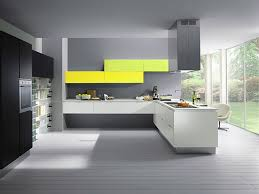 best contemporary kitchen designs modern kitchen island ideas tedxumkc decoration for kitchen
