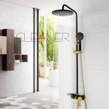 online get cheap tub handheld shower aliexpress com alibaba group