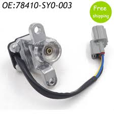 buy honda speed sensor and get free shipping on aliexpress com