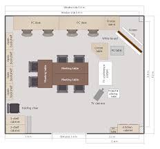exles of floor plans classroom floor plan exles home design home design ideas