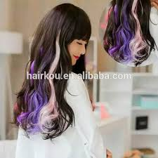 shaping long hair professional colorful hair pomade hair style shine clay for