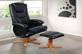 swivel recliner chairs contemporary uk appealing beautiful red