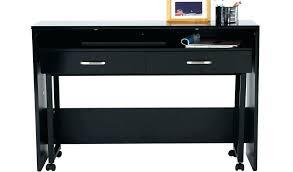 Printer Storage Cabinet Computer Desk With Printer Storage Computer Tower Storage Cabinet