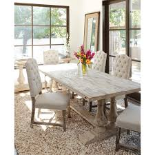 kitchen whitewash table within greatest white wash pictures with kitchen whitewash table within greatest white wash pictures with dining room gallery nice design yellowpage inside charming