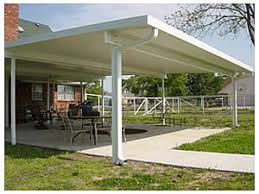 Do It Yourself Patio Cover by Insulated Patio Covers Home Design Ideas And Pictures