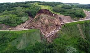 chambre immobili鑽e de l outaouais zone exposée à des glissements de terrain rapprochement des