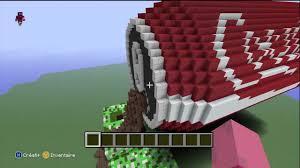 deco chambre minecraft minecraft construction de maison de luxe creteil 2332