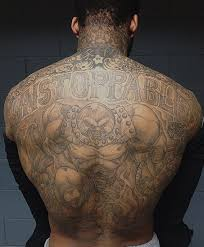 60 best video games tattoos