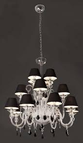 Wohnzimmerlampen Rustikal Wohnzimmerlampen Modern
