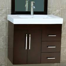 Wall Mount Bathroom Vanity Cabinets by Floating Bathroom Vanities Floatingbathroomvanity Com