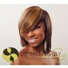 designs by liz hair salon accessories hair salons 7475