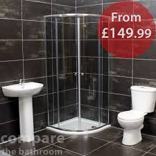 compare the bathroom the website with the best prices in bathrooms