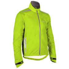 cycling outerwear wiggle com dhb commuter waterproof cycle jacket cycling