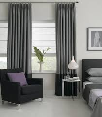 Quick And Easy Window Treatment Ideas On The Cheap - Bedroom window dressing ideas