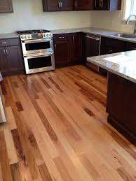flooring in schenectady ny free in home premeasure