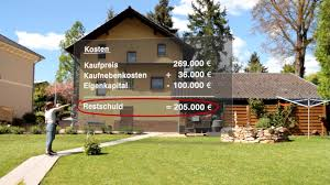 Immobilienkauf Haus Traumhaus Gesucht Der Steinige Weg Zum Eigenheim Zdfmediathek