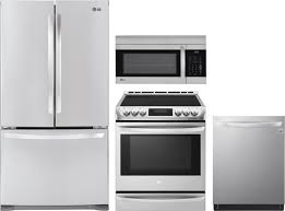 stainless kitchen appliance packages kitchen appliances outstanding wholesale appliance packages kitchen
