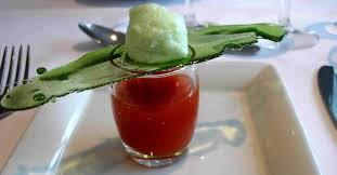 cuisine mol馗ulaire cocktail histoire de la cuisine mol馗ulaire 28 images 171 histoire de la