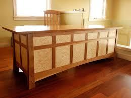 birdseye maple kitchen cabinets monsterlune