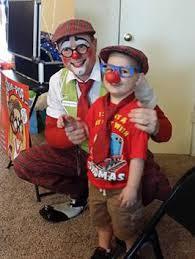 Soda Halloween Costumes Soda Pop Mcbop Clown 214 886 4243 Fun Kids Magic Show