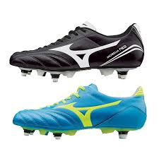 buy rugby boots nz mizuno rugby boots nz on sale off62 discounts