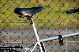 Most Comfortable Bike Seat Women 3 Most Comfortable Bike Seats For Overweight Riders Apexbikes