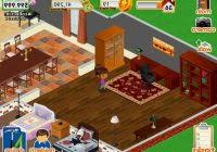 home design game hack home design app iphone cheats design home game cheats tips strategy