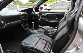 porsche 911 turbo manual porsche 911 996 turbo manual sports black interior 66k