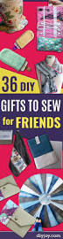 best 25 sew gifts ideas on pinterest sewing diy diy gifts