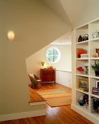 Cape Cod Style Homes Interior by Cape Cod Houses Slide Show New England Today